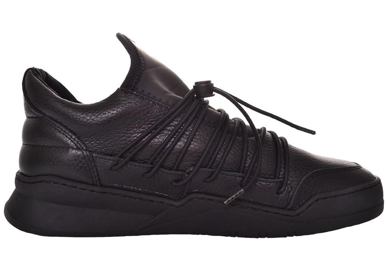 101201218150 Pièces De Remplissage - Noir Chaussures Homme Taille: 40 prix incroyable nouvelle arrivee qOWl8R
