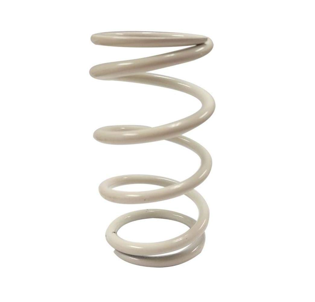 Team Polaris Primary Clutch Springs - Steel - Almond 210135