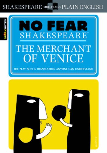 "Character Analysis of Shylock in ""The Merchant of Venice"" by William Shakespeare"