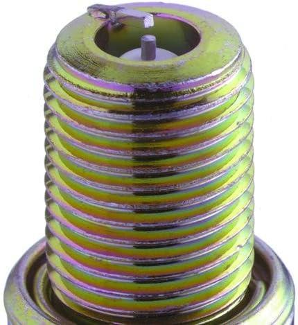 NGK SPARK PLUG R0409B-8
