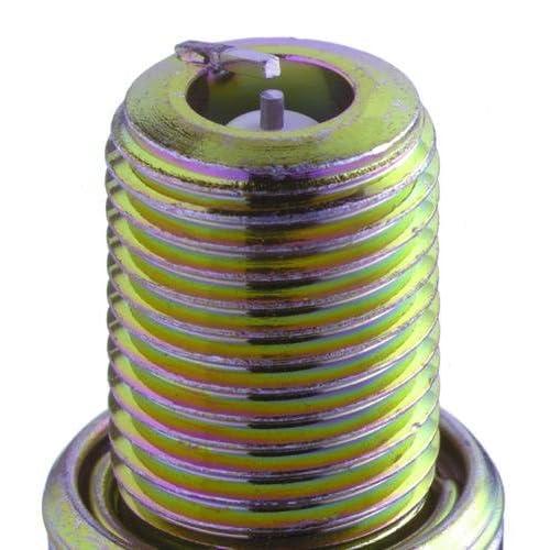 NGK R6254E-105 Spark Plug NOS