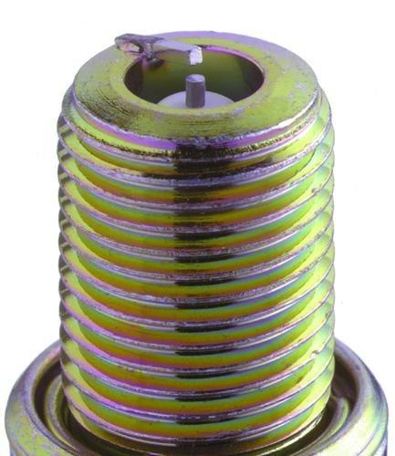NGK 3949 Pack of 1 R6254E-105 Racing Spark Plug