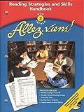 Allez Viens!, Holt, Rinehart and Winston Staff, 0030656338