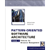 Pattern-Oriented Software Architecture, Patterns for Resource Management: Volume 3 (Wiley Software Patterns Series)