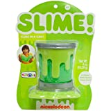 Nickelodeon Slime Toy