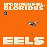 Wonderful, Glorious (2CD)
