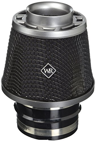 Weapon-R 710-111-102 Secret Weapon Air Filter