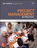SW PROJECT MANAGEMENT IN PRACTICE CIV AND DIPLOMA 2E