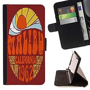 Dragon Case - FOR Apple Iphone 5C - ?still loves you - Caja de la carpeta del caso en folio de cuero del tir¨®n de la cubierta protectora Shell