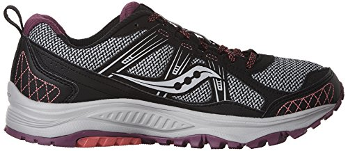 SAUCONY EXCURSION TR10 W-41