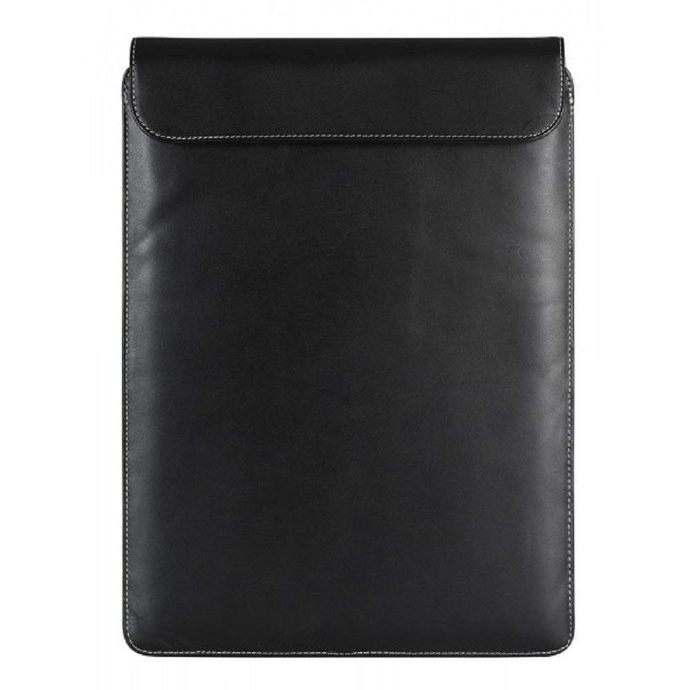 Urban Factory MBL01UF Leather Sleeve for Apple