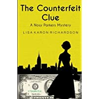 The Counterfeit Clue