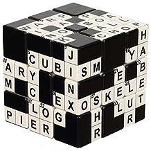 V-Cube Crossword 3 Cube Toy