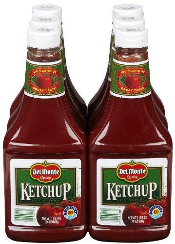 del-monte-ketchup-24-oz-6-pk