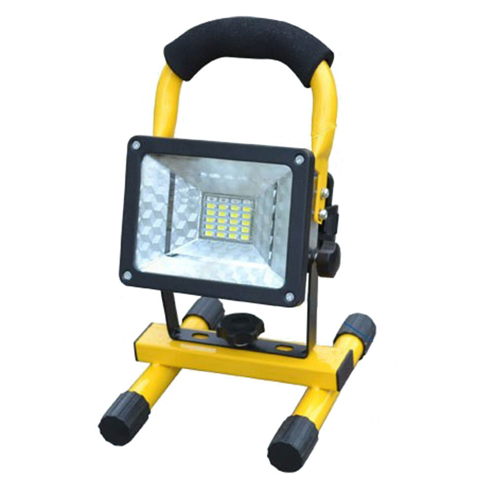 Amazon 24 led flood light portable outdoor waterproof ip65 30w amazon 24 led flood light portable outdoor waterproof ip65 30w emergency spotlight lamp garden outdoor workwithnaturefo
