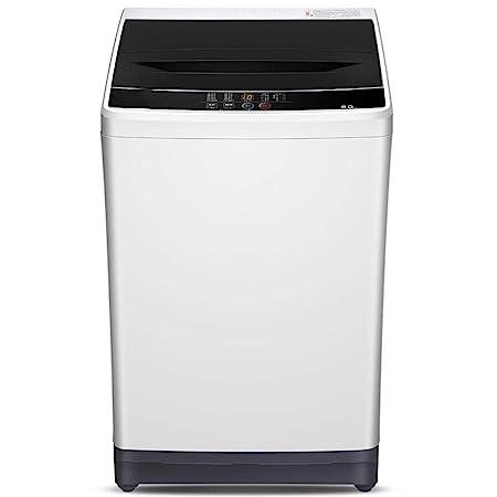 Lavadora automática de 8 kg Cuerpo una deshidratación unión de ...
