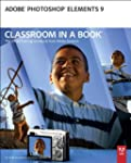 Adobe Photoshop Elements 9 Classroom...