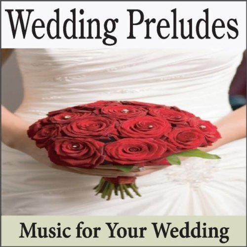 Wedding Prelude Songs: Ave Maria (Schubert Version