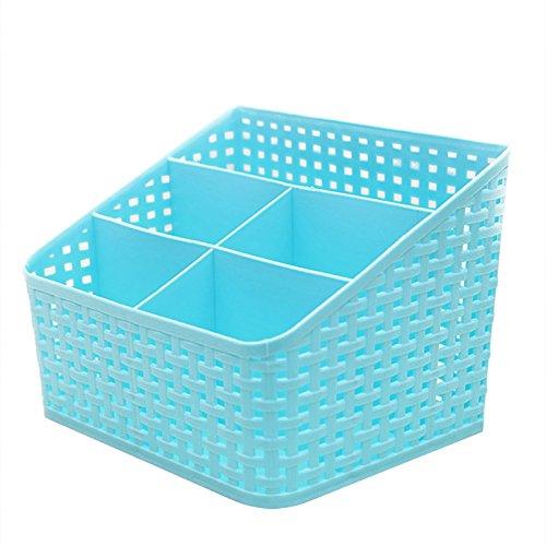 Lattice Box - 9