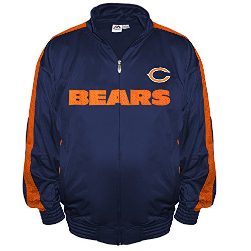 bears jackets for men - 7