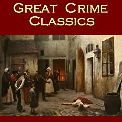 Great Crime Classics