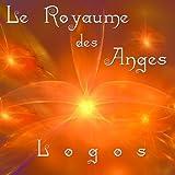 Le Royaume des Anges