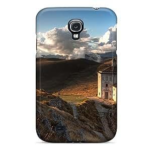 SOBLYSD3697JgAxs Fashionable Phone Case For Galaxy S4 With High Grade Design