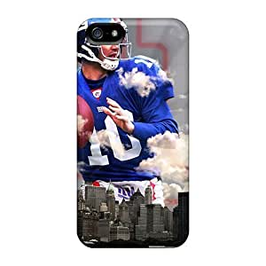 [lzmZcCV7754WGEly]new York Giants For SamSung Galaxy S6 Case Cover Eco-friendly Packaging