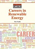 img - for Careers in Renewable Energy (Exploring Careers) book / textbook / text book