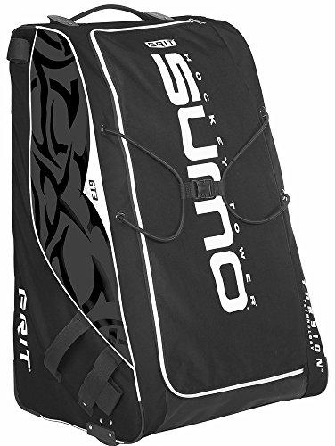 Grit Hockey Tower Bag 36 - 8