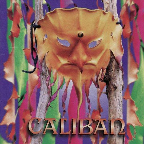 I Am Nemesis Explicit By Caliban On Amazon Music