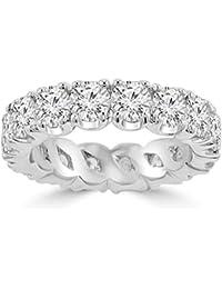 Womens Wedding Rings Amazon Com