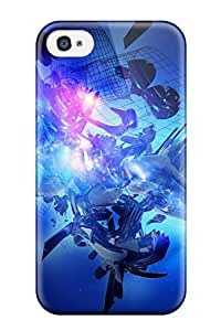 Extreme Impact Protector YUofkqe5318LHCay Case Cover For Iphone 4/4s