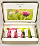 Dr. Hauschka – Regenerating Skin Care Kit – 1 kit