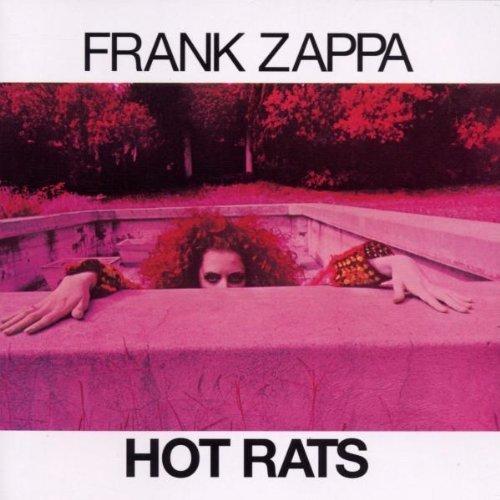zappa hot rats - 3