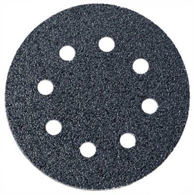 Fein Power Tools 63717228020 Abrasive Disc, 4-1/2, 16 Piece