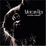 Snowflake Midnight by Mercury Rev (2008-09-30)