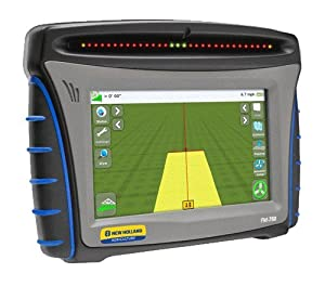 Amazon.com: Trimble FM-750 Guidance Mapping Display GPS