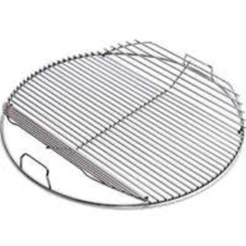 Top 2 best weber grill drip pan round for 2020