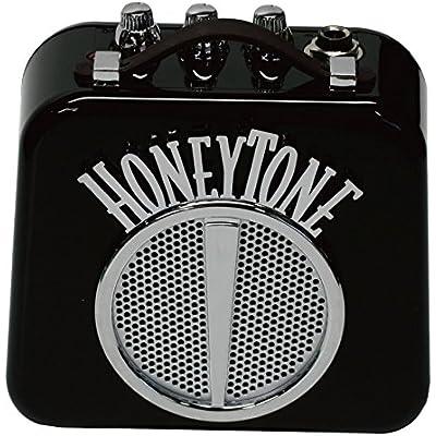 danelectro-honeytone-n-10-guitar