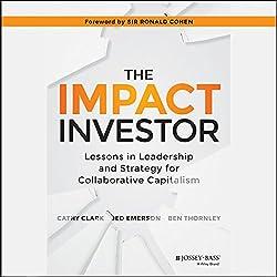 The Impact Investor