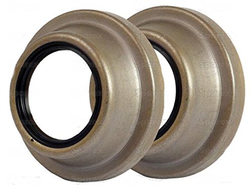 Sparex, S.61512 Sure Seal, 2 Pc For Ford 2N, 9N
