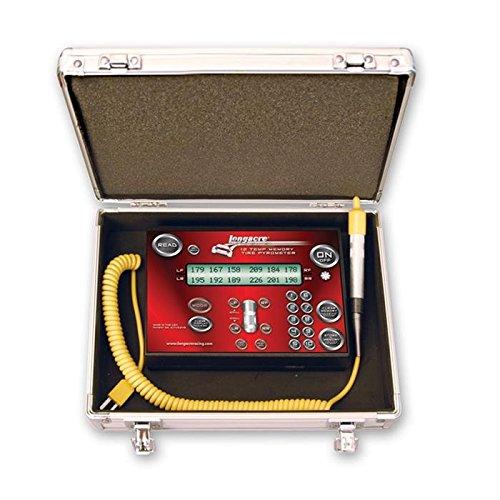 Longacre 50682 Pyrometer ()