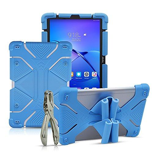 universal 8 9 tablet case
