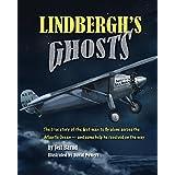 Lindbergh's Ghosts