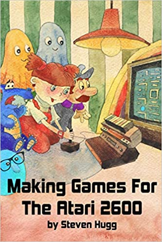 Making Games Magazin Pdf