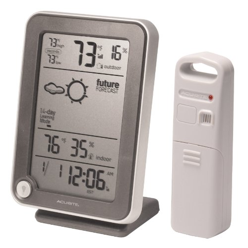 acurite weather station manual 00593w