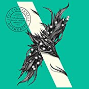 Authority: The Southern Reach Trilogy, Book 2   Jeff VanderMeer