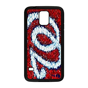 22222222222 Phone Case for Samsung Galaxy S5 Case