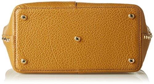 ocra Arcadia Yellow Jill Women's Ocra Handbag qq1I8Z